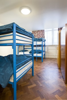 Hotel - Northfields Hostel