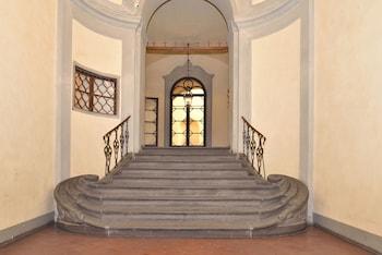 Hotel - La Residenza Fiorentina