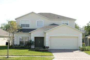 Hotel - Florida Villas and Elite Homes