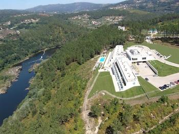 Hotel - Monte Prado Hotel & Spa