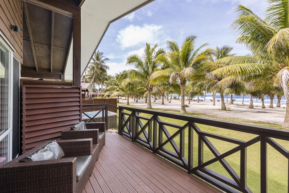 https://i.travelapi.com/hotels/8000000/7630000/7624200/7624107/a5722939_z.jpg