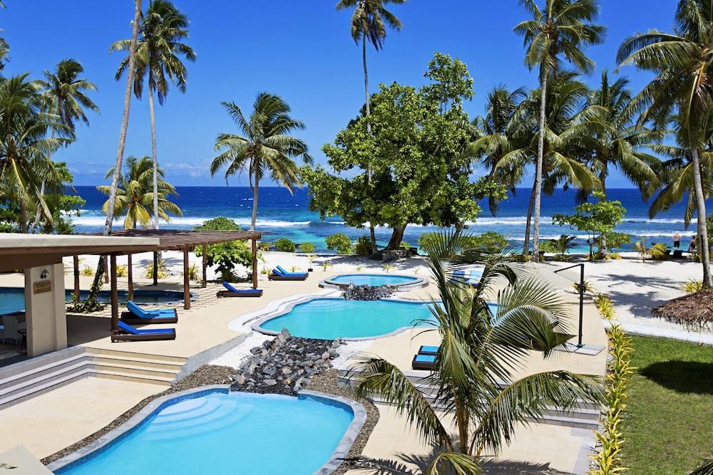 https://i.travelapi.com/hotels/8000000/7630000/7624200/7624107/f2af7cf5_z.jpg