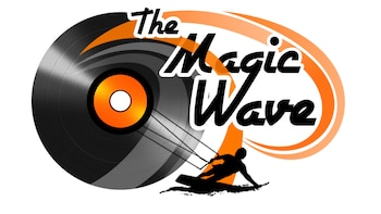 The Magic Wave - Featured Image  - #0