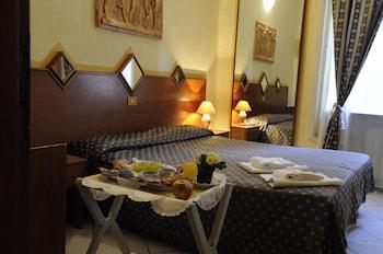 Hotel - Hotel Farini