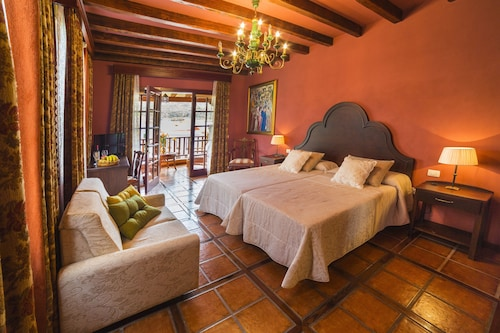 __{offers.Best_flights}__ Hotel Emblematico San Marcos