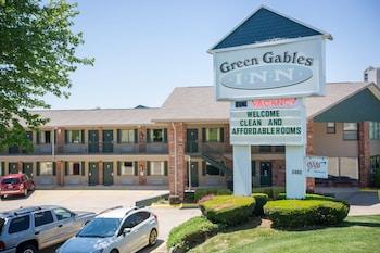 綠山牆飯店 Green Gables Inn