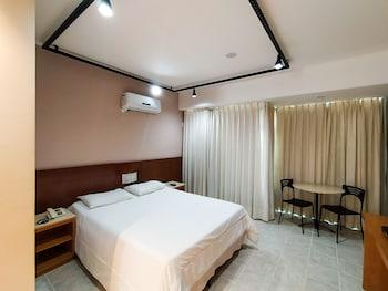 薩瓦錫村莊飯店 Savassi Village