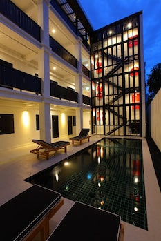 99 ザ ギャラリー ホテル