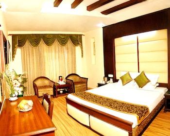 Hotel Angels Inn - Guestroom  - #0