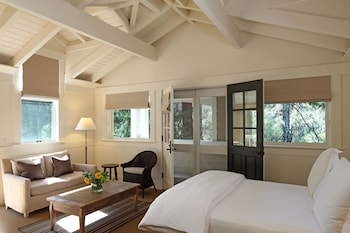 Room (Cottage)