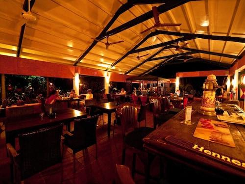 __{offers.Best_flights}__ Landhuis Daniel Hotel