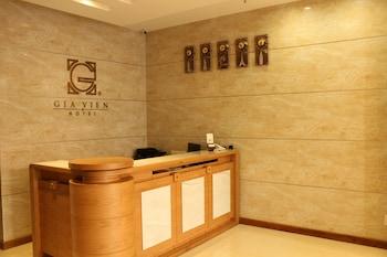 Hotel - Gia Vien Hotel
