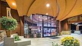 Holiday Inn Express Klamath - Redwood Ntl Pk Area