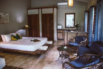 Hotel - Le Manumea Resort