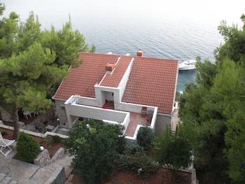 Villa Ratac