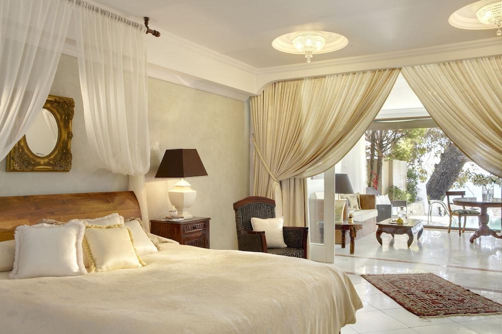 https://i.travelapi.com/hotels/8000000/7700000/7698800/7698791/0bb994f1_z.jpg