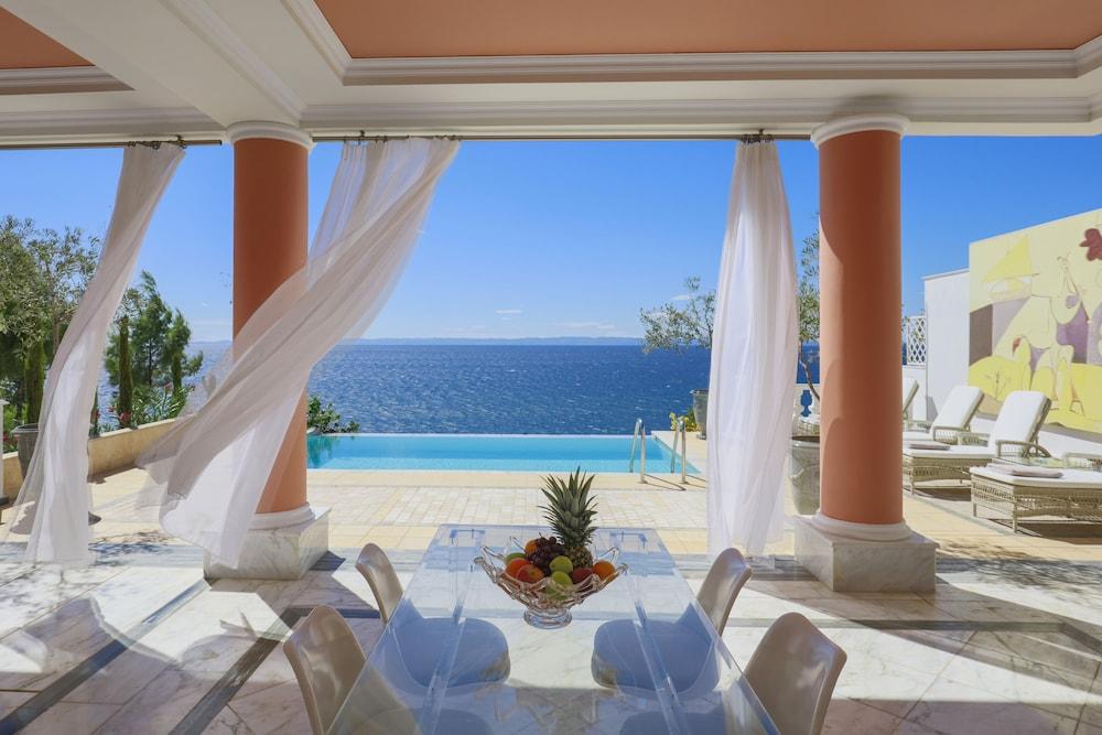 https://i.travelapi.com/hotels/8000000/7700000/7698800/7698791/c33f45f0_z.jpg