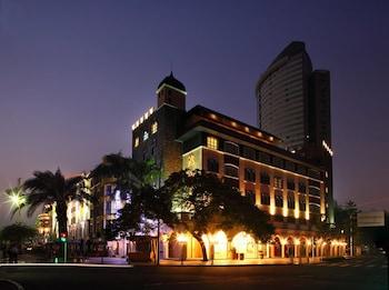 Hotel - Honlux Apartment