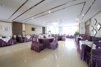 Hotel - Oubon International Hotel