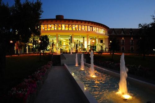 . Corte dei Greci Resort & Spa