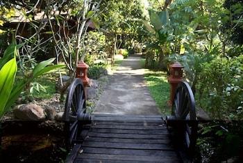 ティアナ ガーデン ビレッジ
