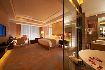 Grand Parkray Hangzhou