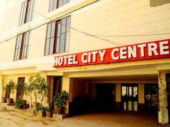 Hotel - Hotel City Centre