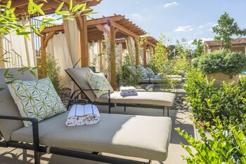Paso Robles Vacations - Allegretto Vineyard Resort Paso Robles - Property Image 1