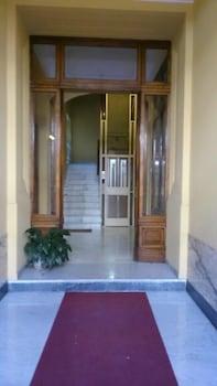 Hotel - Laterano Inn