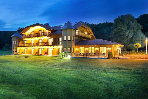 . Sapia Hotel Rheinsberg