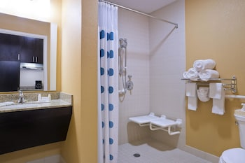 Dodge City Vacations - TownePlace Suites by Marriott Dodge City - Property Image 1