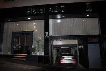 Hotel - ABC Hotel