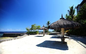 Coralpoint Gardens Cebu Beach