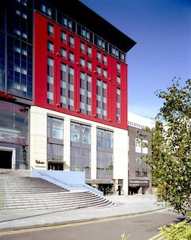 Hotel - Malmaison Birmingham