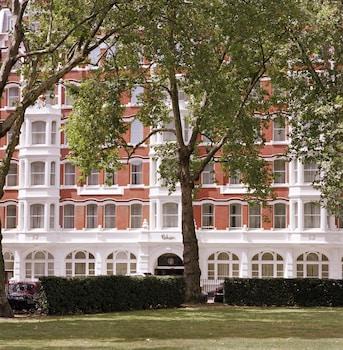 Hotel - Malmaison London