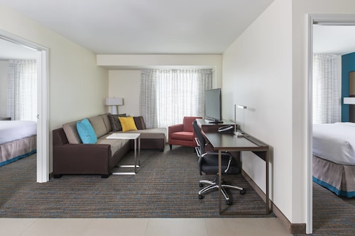 Residence Inn Youngstown Warren/Niles, Trumbull