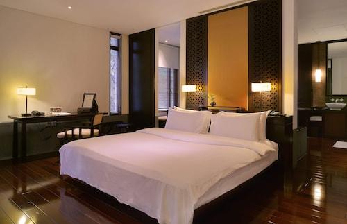 . Fuchun Resort Hangzhou