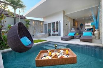 Hotel - Bali Cosy Villa