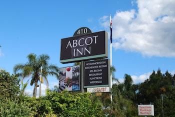 Hotel - Abcot Inn