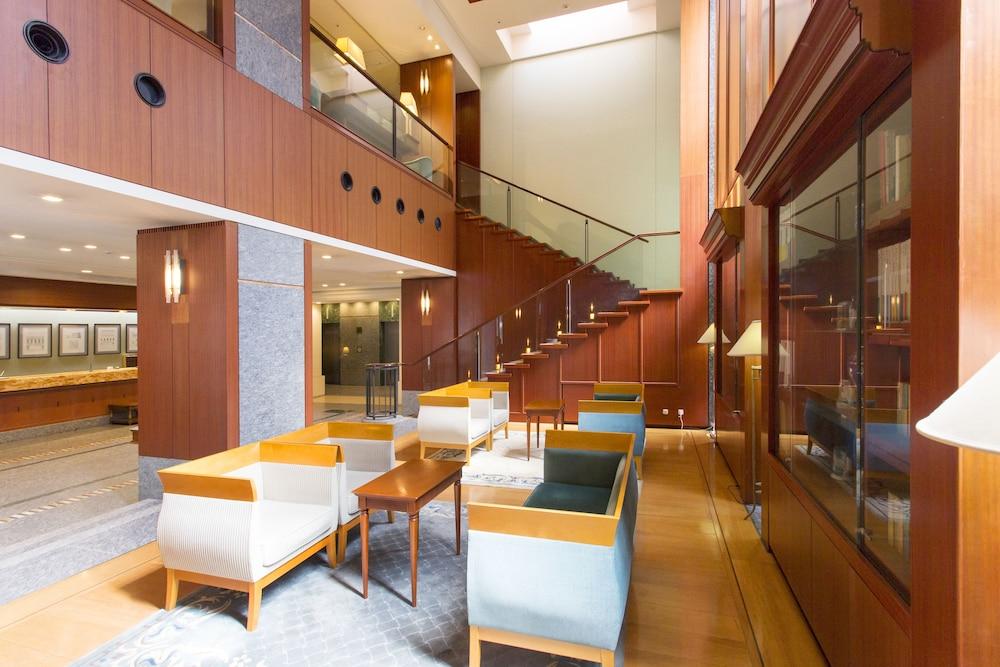 金沢ニューグランドホテルプレミア