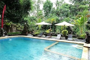 Hotel - Ketut's Place