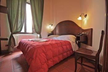 Hotel - Hotel Panda