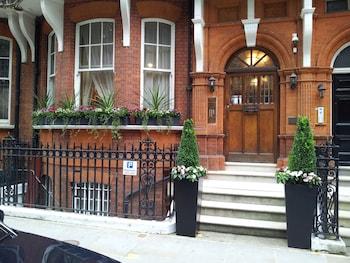 Hotel - London Aparthotel