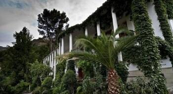 Hotel - Hotel Villa de Cazorla