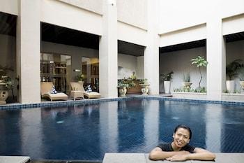 Hotel - Cavinton Hotel Yogyakarta by Tritama Hospitality