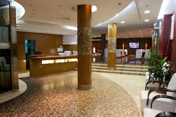 Hotel - Hotel Benetússer