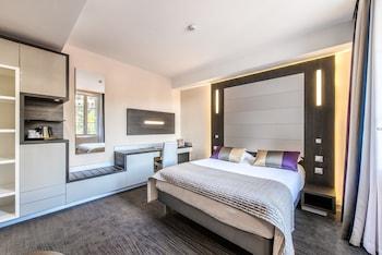 Hotel - Le Saint Paul Hôtel