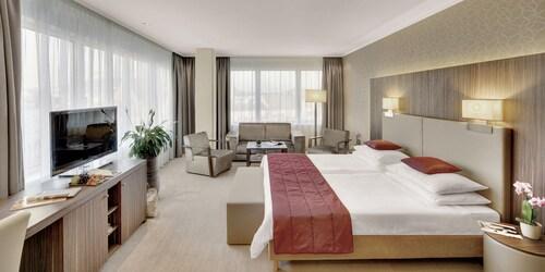 __{offers.Best_flights}__ Austria Trend Hotel Schillerpark