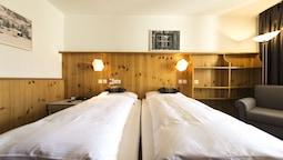 Spenglers Inn