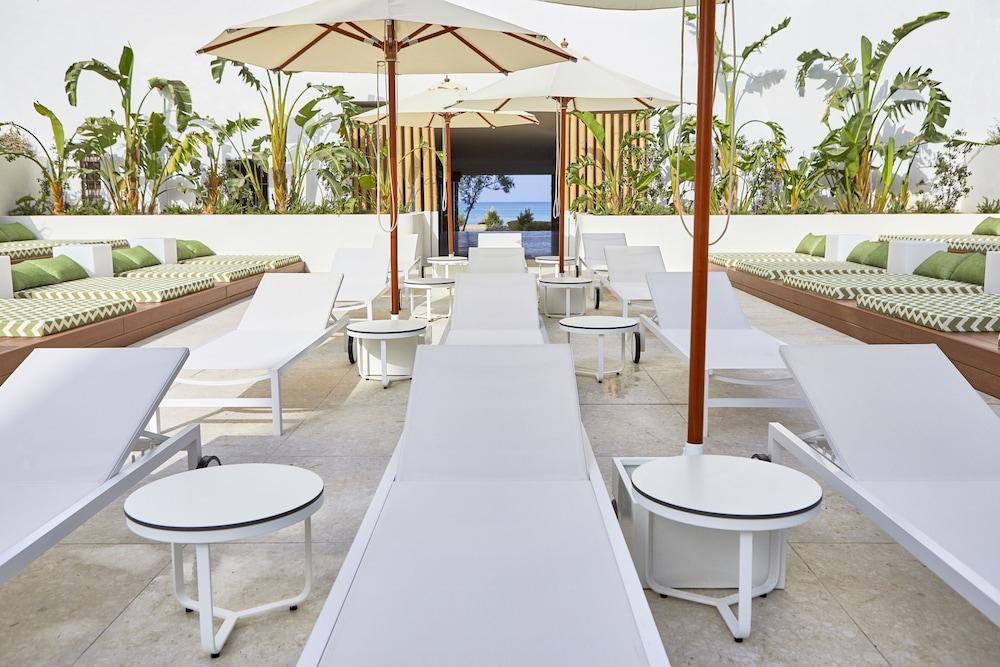 Hotel HM Dunas Blancas, Profilbild